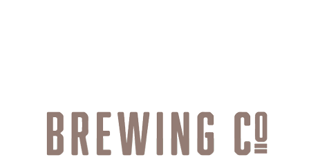 Riverside Brewing Co.