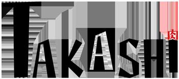 Takashi Home
