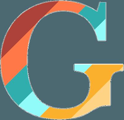Graze Provisions + Libations Home