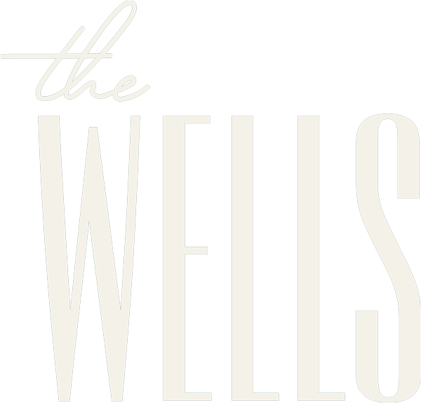 The Wells Home