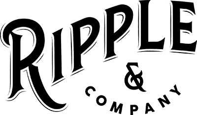 Ripple & Company Home