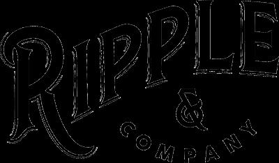 Ripple & Company Home