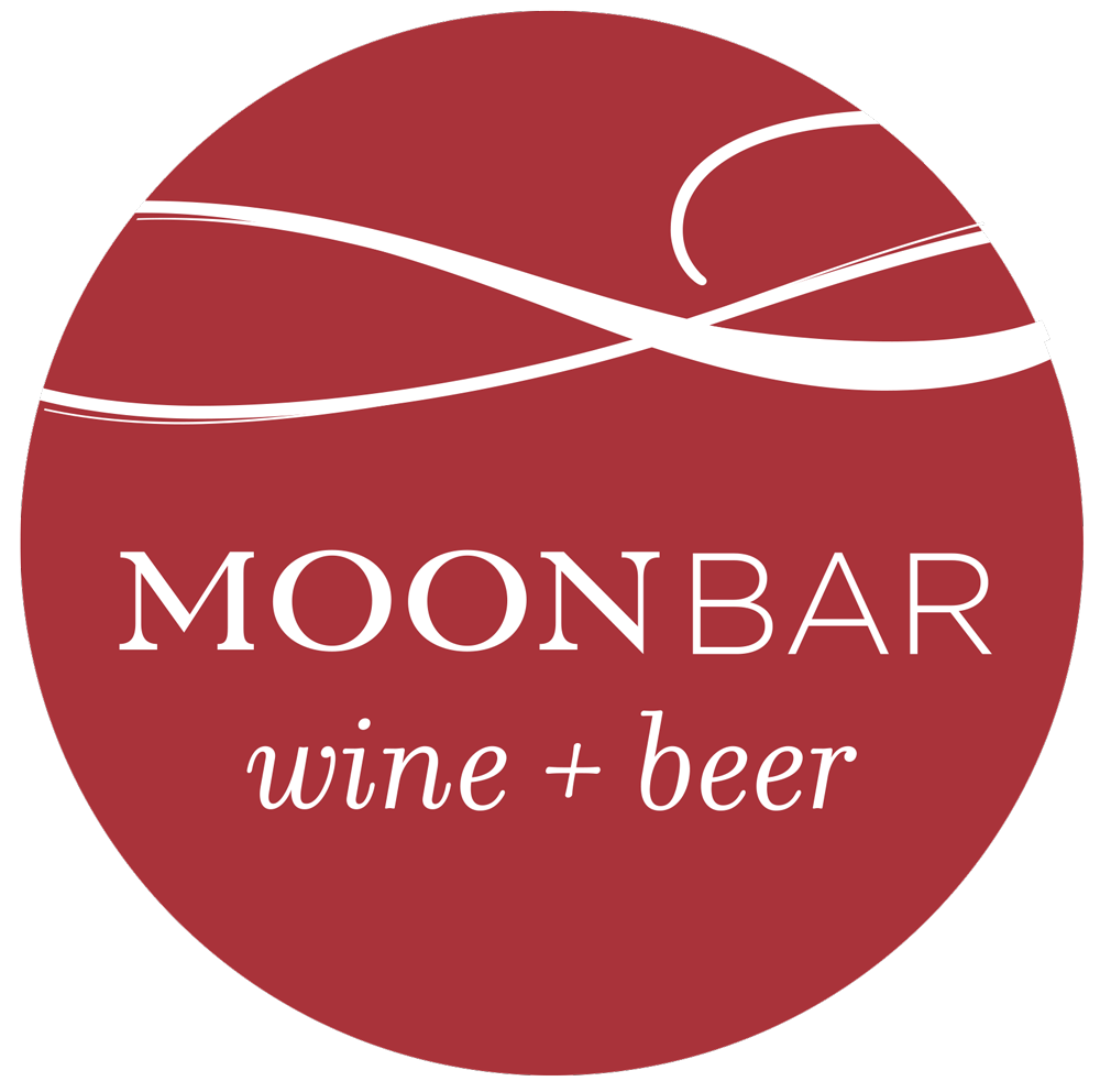 Moonbar Boston Home