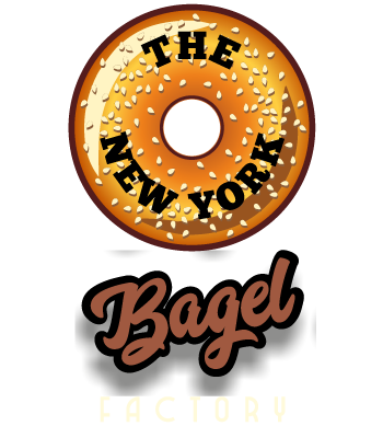 New York Bagel Factory Home