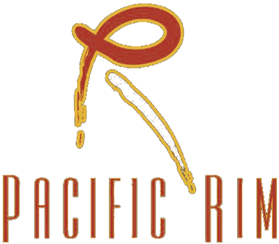Pacific Rim Restaurant Home