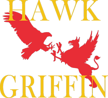 Hawk and Griffin Home