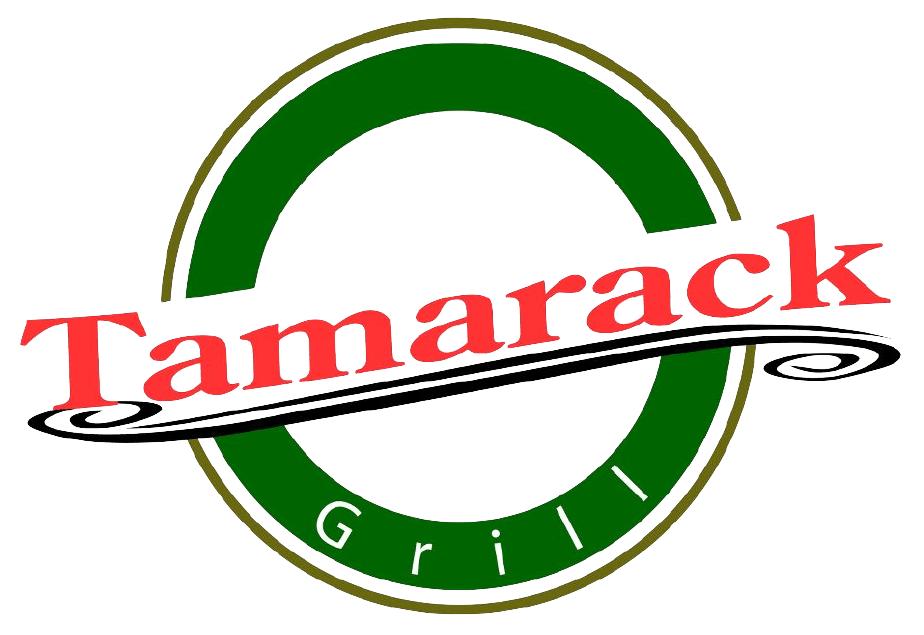 Tamarack Grill Home