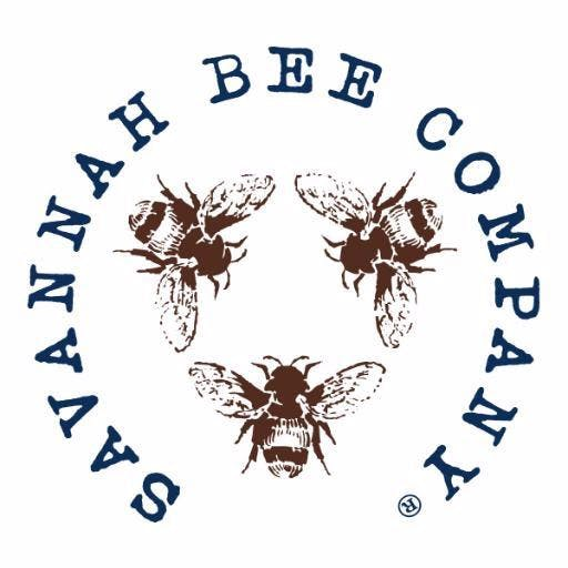 Photo of Savannah Bee Company