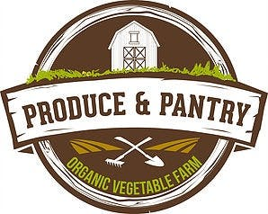 Photo of Produce & Pantry