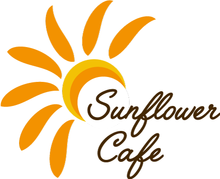 Sunflower Cafe Home