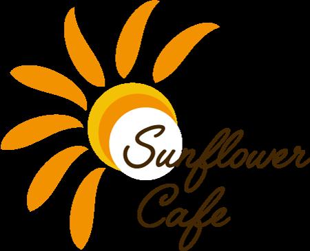 Sunflower Cafe Home