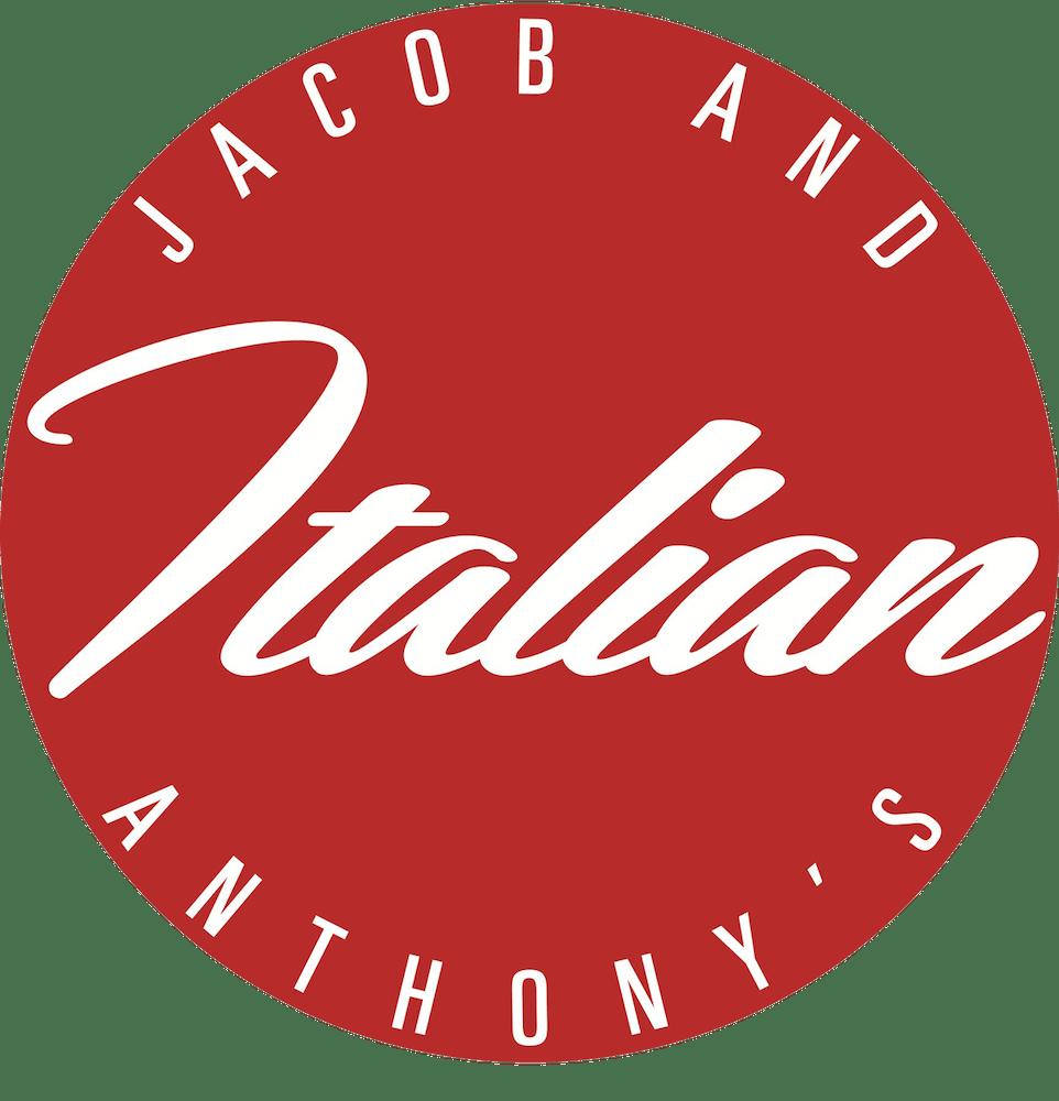 J&A italian logo
