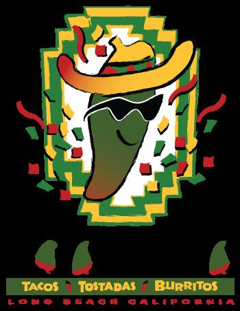Baja Sonora Home