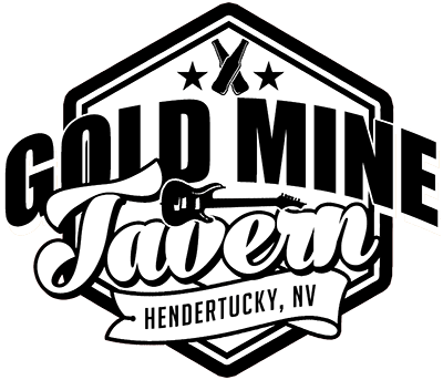 Gold Mine Tavern Home