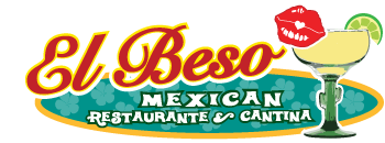 El Beso Mexican Restaurant Home