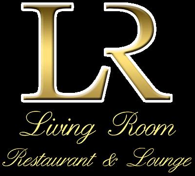 Living Room Restaurant & Lounge Home