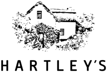 Hartley's Home