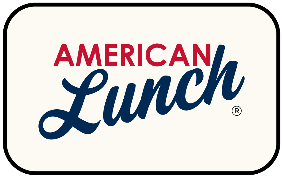 American Lunch Home