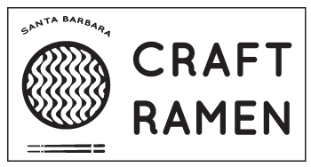 Santa Barbara Craft Ramen Home