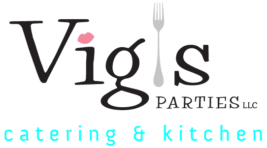 Vigi's Parties LLC Home