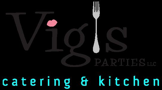Vigi's Parties LLC Home