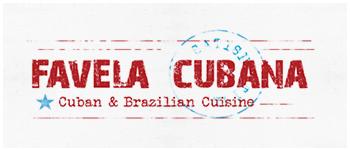 Favela Cubana Home