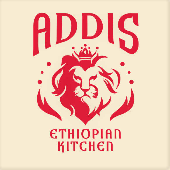 Addis NOLA Home