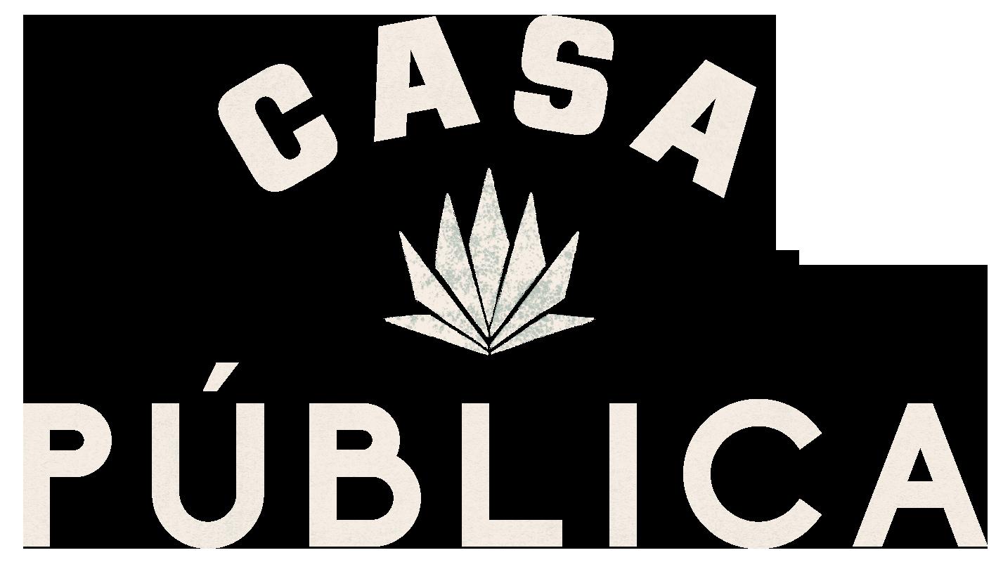 Casa Publica Home