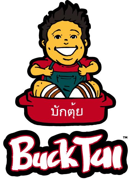 Buck Tui BBQ Home