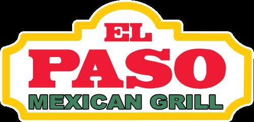 El Paso Mexican Home