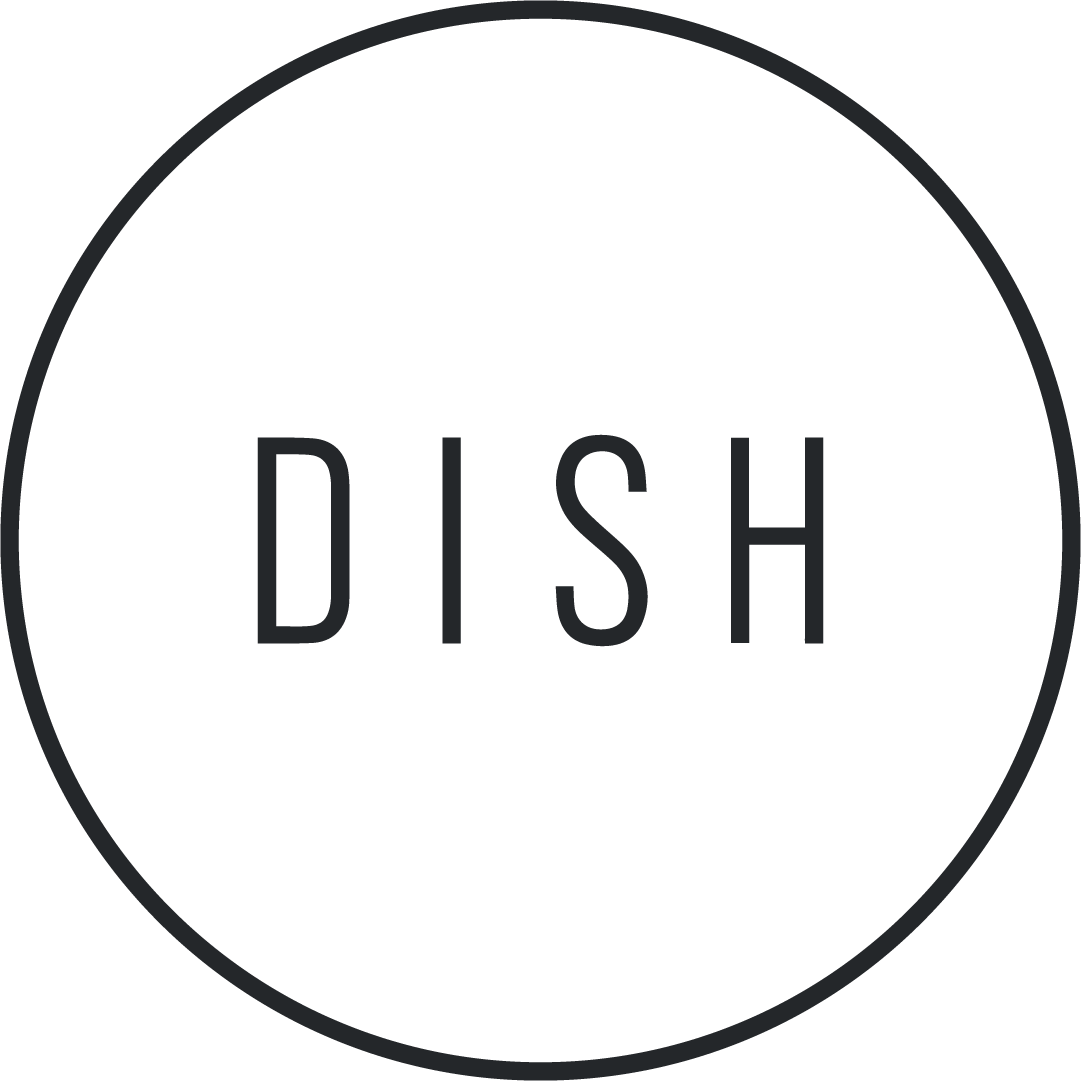 Dish Restaurant Home
