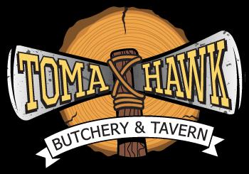 Tomahawk Tavern Home