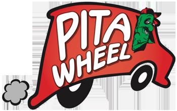 Pita Wheel Home