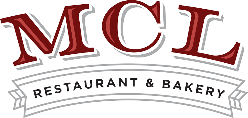MCL Restaurant & Bakery Home