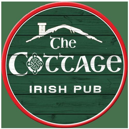 The Cottage Irish Pub Home