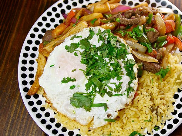 Peruvian Cuisine: The Dishes and History YouNeedto Know