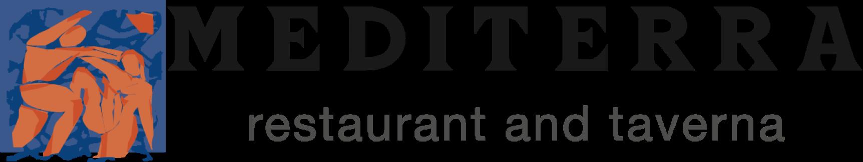 Mediterra Restaurant & Taverna Home