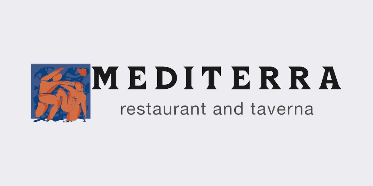 Mediterra - Mediterranean Cuisine in Princeton, NJ