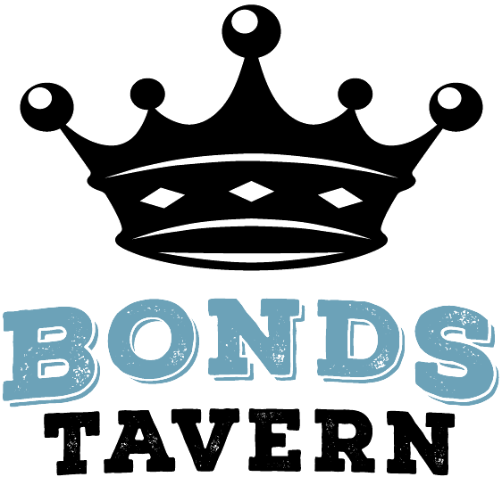 Bonds Tavern Home