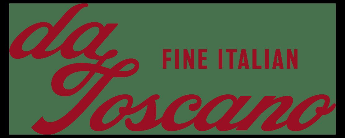 da Toscano Home