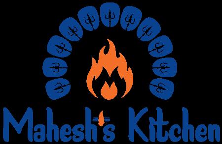 Mahesh's Kitchen Home