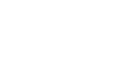 Atelier Dining Home