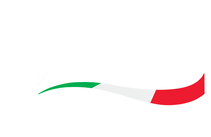 Del Gardo's