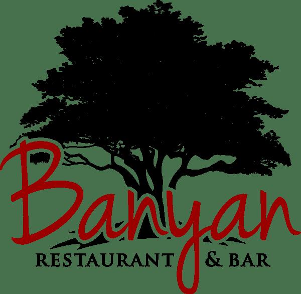 Banyan Delray