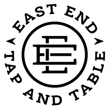 East End Tap and Table Home