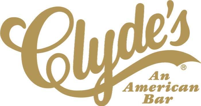 Clyde's Restaurant Group Home