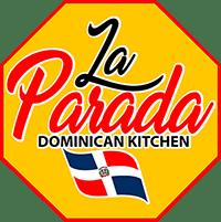 La Parada Dominican Kitchen
