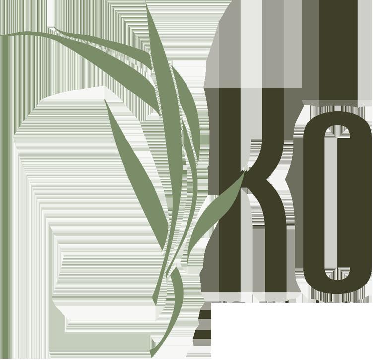Ko Home