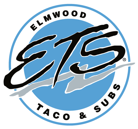Elmwood Taco and Subs Home