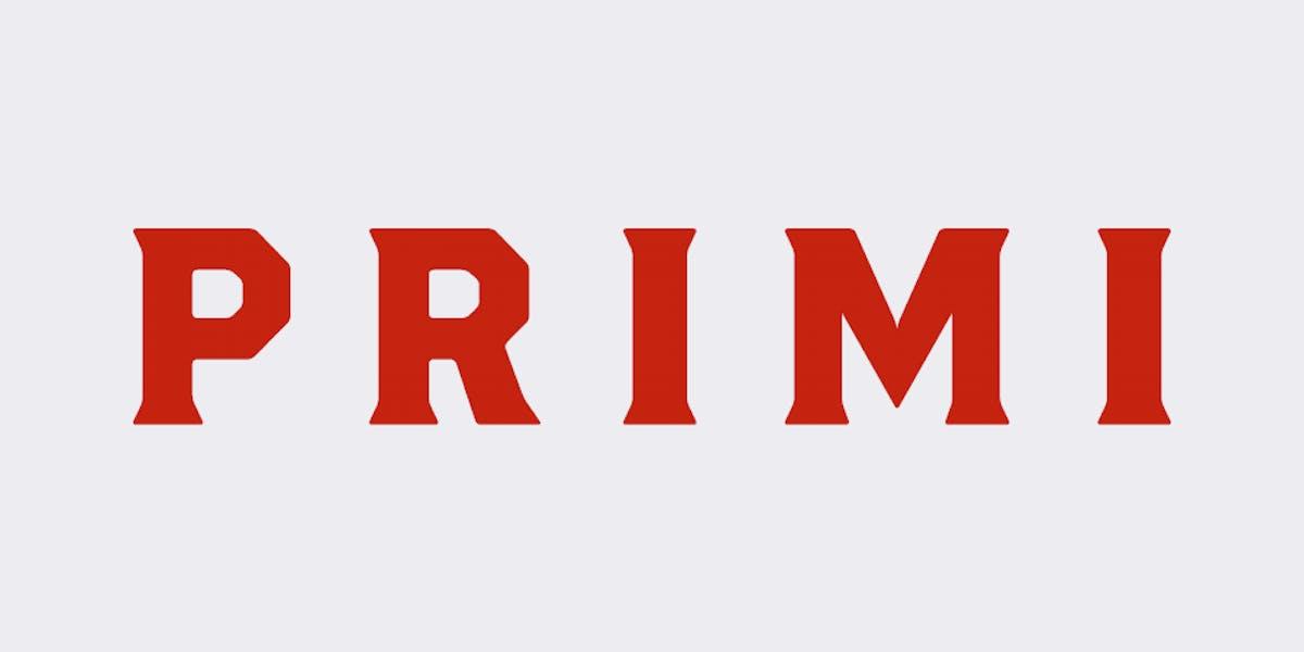 Bar Primi An Italian Pasta On
